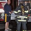 Massapequa F D  House Fire 377 Forest Ave 4-28-14-20
