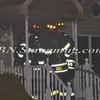 Massapequa F D  House Fire 377 Forest Ave 4-28-14-4