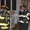 Massapequa F D  House Fire 377 Forest Ave 4-28-14-17