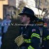 Massapequa F D  House Fire 54 Eastlake Ave  2-22-14-12