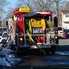 Massapequa F D  House Fire 54 Eastlake Ave  2-22-14-13