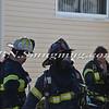 Massapequa F D  House Fire 54 Eastlake Ave  2-22-14-16