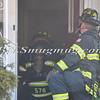 Massapequa F D  House Fire 54 Eastlake Ave  2-22-14-5