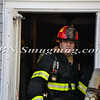 Massapequa F D  House Fire 54 Eastlake Ave  2-22-14-18
