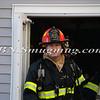 Massapequa F D  House Fire 54 Eastlake Ave  2-22-14-19