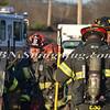 Massapequa F D   MVA w-Fire Sunrise Hwy & Lakeshore Blvd 4-3-12-10