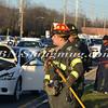 Massapequa F D   MVA w-Fire Sunrise Hwy & Lakeshore Blvd 4-3-12-12