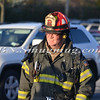 Massapequa F D   MVA w-Fire Sunrise Hwy & Lakeshore Blvd 4-3-12-15