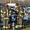 Massapequa F D   MVA w-Fire Sunrise Hwy & Lakeshore Blvd 4-3-12-7