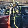 Massapequa F D   MVA w-Fire Sunrise Hwy & Lakeshore Blvd 4-3-12-3