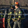 Massapequa F D   MVA w-Fire Sunrise Hwy & Lakeshore Blvd 4-3-12-4