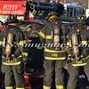 Massapequa F D   MVA w-Fire Sunrise Hwy & Lakeshore Blvd 4-3-12-14