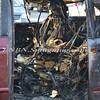 Massapequa F D   MVA w-Fire Sunrise Hwy & Lakeshore Blvd 4-3-12-19
