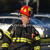 Massapequa F D   MVA w-Fire Sunrise Hwy & Lakeshore Blvd 4-3-12-11