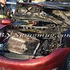 Massapequa F D   MVA w-Fire Sunrise Hwy & Lakeshore Blvd 4-3-12-9