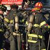 Massapequa F D   MVA w-Fire Sunrise Hwy & Lakeshore Blvd 4-3-12-13