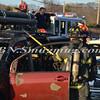 Massapequa F D   MVA w-Fire Sunrise Hwy & Lakeshore Blvd 4-3-12-8