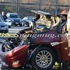 Massapequa F D   MVA w-Fire Sunrise Hwy & Lakeshore Blvd 4-3-12-16