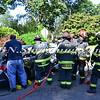 Massapequa F D Mva with Pin Nassau St & Bay Drive 9-9-2013-14