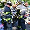 Massapequa F.D Mva with Pin Nassau St & Bay Drive 9-9-2013