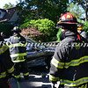 Massapequa F D Mva with Pin Nassau St & Bay Drive 9-9-2013-10