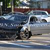Massapequa F D  OT Auto Park Blvd & Merrick Rd  5-19-12-11