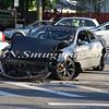 Massapequa F D  OT Auto Park Blvd & Merrick Rd  5-19-12-12