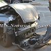 Massapequa F D  OT Auto Park Blvd & Merrick Rd  5-19-12-16