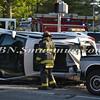 Massapequa F D  OT Auto Park Blvd & Merrick Rd  5-19-12-8