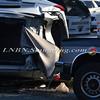 Massapequa F D  OT Auto Park Blvd & Merrick Rd  5-19-12-10