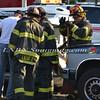 Massapequa F D  OT Auto Park Blvd & Merrick Rd  5-19-12-6