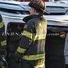 Massapequa F D  OT Auto Park Blvd & Merrick Rd  5-19-12-7