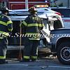 Massapequa F D  OT Auto Park Blvd & Merrick Rd  5-19-12-3