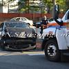 Massapequa F D  OT Auto Park Blvd & Merrick Rd  5-19-12-13