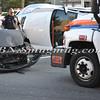 Massapequa F D  OT Auto Park Blvd & Merrick Rd  5-19-12-14