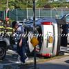 Massapequa F D  OT Auto Park Blvd & Merrick Rd  5-19-12-1