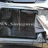 Massapequa F D  OT Auto Park Blvd & Merrick Rd  5-19-12-9