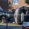 Massapequa F D  OT Auto Park Blvd & Merrick Rd  5-19-12-2