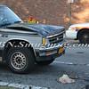 Massapequa F D  OT Auto Park Blvd & Merrick Rd  5-19-12-17