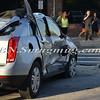 Massapequa F D  OT Auto Park Blvd & Merrick Rd  5-19-12-19