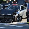 Massapequa F D  OT Auto Park Blvd & Merrick Rd  5-19-12-4