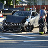 Massapequa F D  OT Auto Park Blvd & Merrick Rd  5-19-12-5