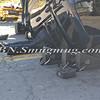 Massapequa F D  OT Auto Hicksville Rd & Clark Blvd 3-6-12-6