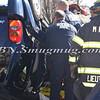 Massapequa F D  OT Auto Hicksville Rd & Clark Blvd 3-6-12 13