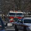Massapequa F D  OT Auto Hicksville Rd & Clark Blvd 3-6-12-7