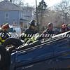 Massapequa F D  OT Auto Hicksville Rd & Clark Blvd 3-6-12-15