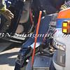 Massapequa F D  OT Auto Hicksville Rd & Clark Blvd 3-6-12-11