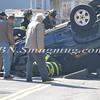 Massapequa F D  OT Auto Hicksville Rd & Clark Blvd 3-6-12-2