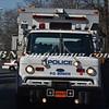 Massapequa F D  OT Auto Hicksville Rd & Clark Blvd 3-6-12-19