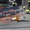 Massapequa F D  OT Auto Hicksville Rd & Clark Blvd 3-6-12-17